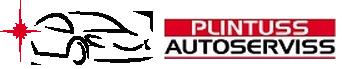 Plintuss